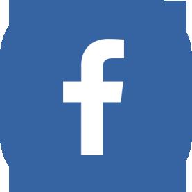 facebook-sociale