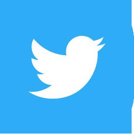 twitter-sociale