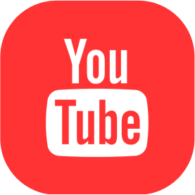 youtube-sociale