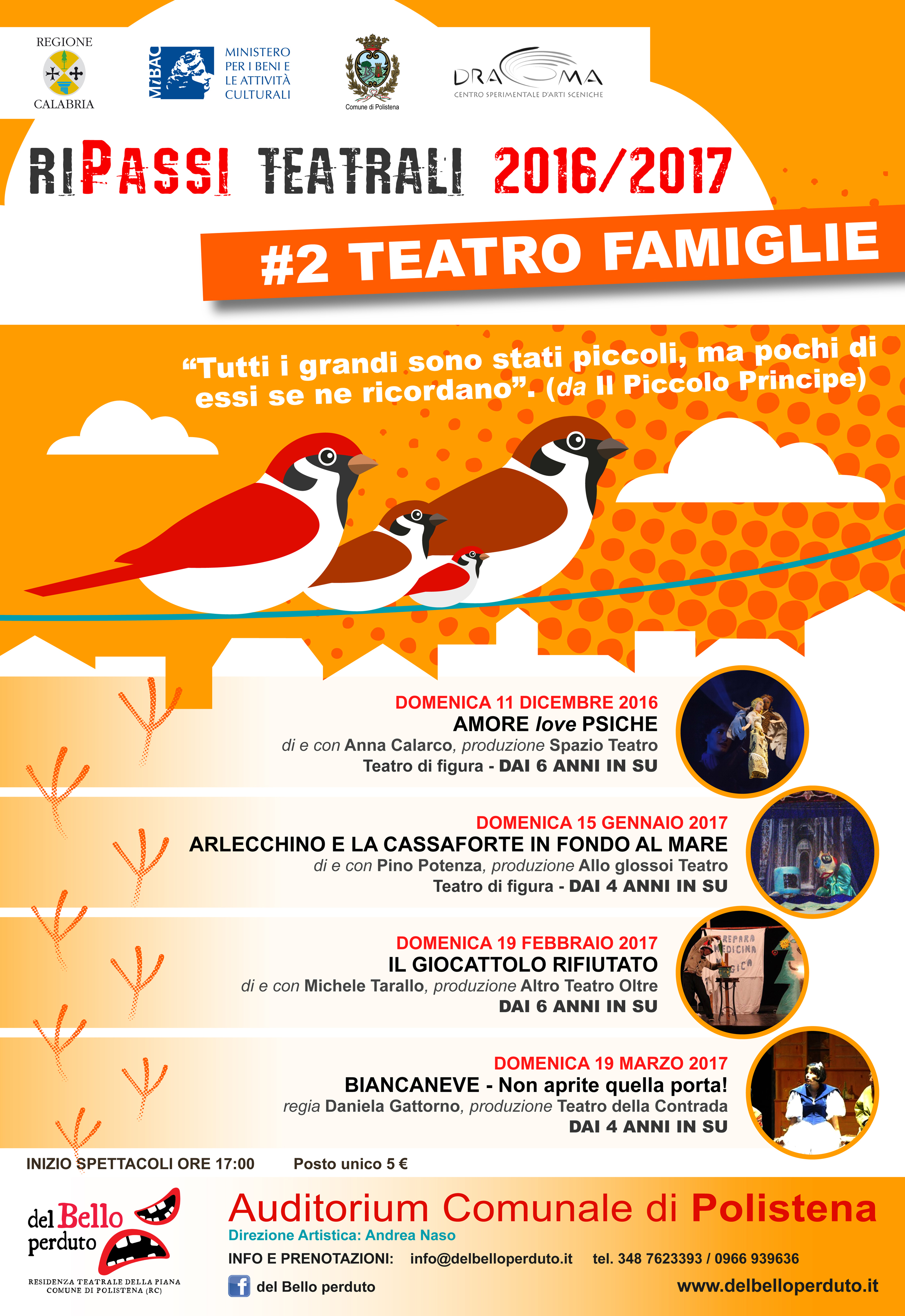 stagione teatrale5